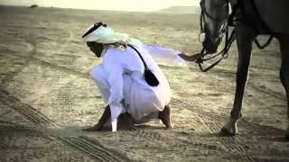 Nitin Sawhney Homelands Music Video