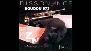DISSONANCE Déjà donné 1992 Sonodisc Productions ( 7256 ) By DOUDOU 973