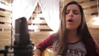 Anna Clara Fernandes | Te inclinas