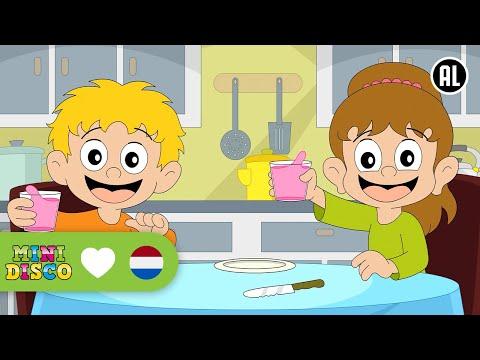 op-de-tafel-dd-company-minidisco