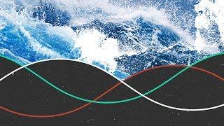 Kryder & Erick Morillo - Waves