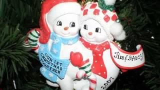 Какво е Коледа без теб - Веселин Маринов