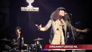 NICOLE BUS - MORE THAN LIFE ( Finale GPVN 2010 )