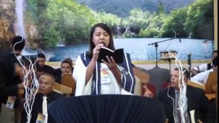 É o Tempo de Segar - Harpa Cristã