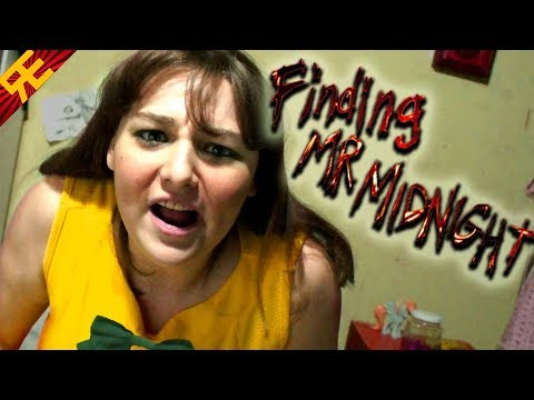fran-bow-finding-mr-midnight-live-action-music-video-feat-sparrowrayne-random-encounters