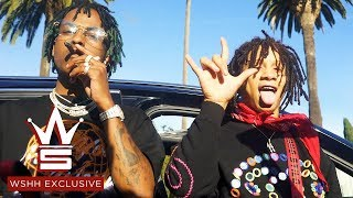 "Rich The Kid & Trippie Redd ""Early Morning Trappin"" (WSHH Exclusive - Official Music Video)"