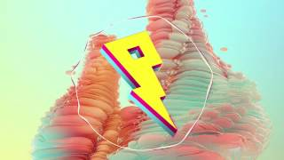 Audien x MAX - One More Weekend [Premiere]