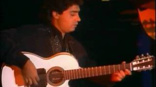 Gipsy Kings - Passion HQ