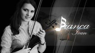 Bianca Ivan - Doina (Formatia Trandafirii)
