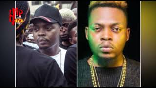 NBC BANS OLAMIDE'S HIT SONG, SCIENCE STUDENT (Nigerian Entertainment News)