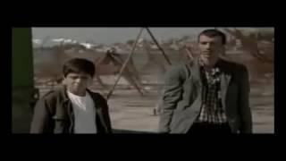 Jaime (1999) - Bande Annonce VOSTFR