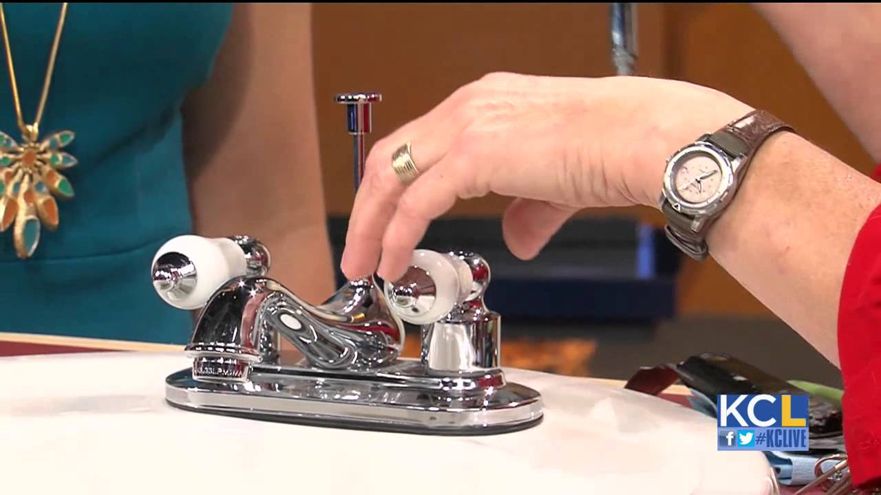 Kitchen Faucet Repair Services Evanston IL