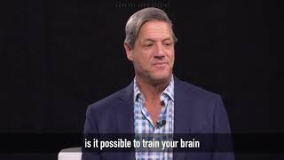 You can train your brain to make more money!