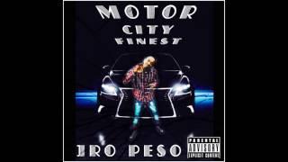 Jro Peso | So Live  | Motor City Finest | Detroit Music
