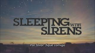 "Sleeping With Sirens - ""Heroine"" (Legendado/Tradução)"