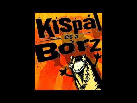 kispal-es-a-borz-rajtakaptal-khoolka