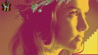 Natalia Oreiro - Sólo Dios Sabe feat  Angela Torres - GILDA, No me arrepiento de este amor