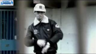 Akon Feat. Ali B Yes-R - Ghetto (Remix) INTERNET REVOLUTION