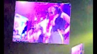 Pink v Praze 2009 live