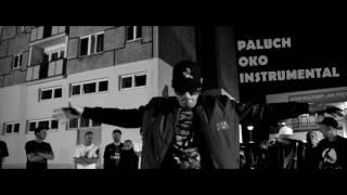 Paluch - OKO (Ostatni Krzyk Osiedla) prod. YoungVeteran$ INSTRUMENTAL