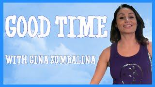 Good Time - Bel-Mondo Original Zumba Choreography
