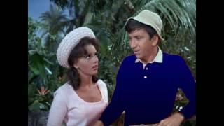 Gilligan's Blue Shirt