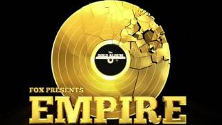 Empire Cast - Factz - feat Yazz