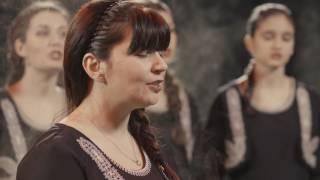 Nusha - Petlite Peyat ( Official clip )