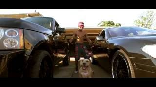 CKing Ft  Trill   Millions Official Video @bluelensfilms