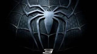 spiderman 3 full theme song