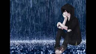 Nightcore- sick and tired male version