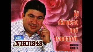 Stefan De La Barbulesti   Sunt Smecher Nemuritor 2014