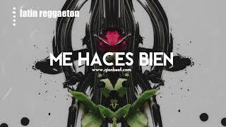Beat Reggaeton Latin Fusión - Me Haces  Bien - Instrumental GianBeat