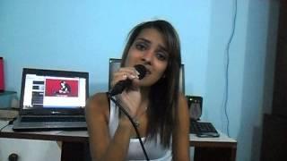 Bruna Karla - Jamais deixarei você - Bianca