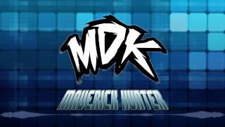 MDK - Maverick Hunter (Free Download)