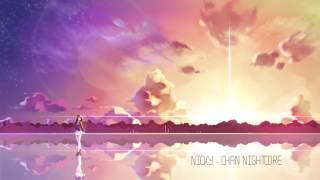 Nightcore - Color My Skies ✮