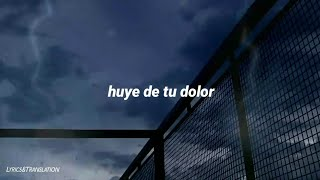 XXXTENTACION - STARING AT THE SKY // Traducción Al Español ; Sub.