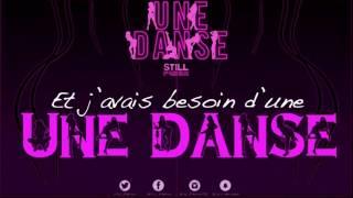Still Fresh - Une danse (Paroles/Lyrics)