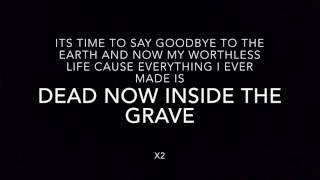 Twenty One Pilots  Time To Say Goodbye Lyrics *READ DESC*