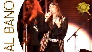 Al Bano e Romina Power - When I'm 64 (Beatles cover)