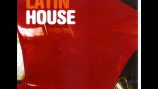 Latin House Techno Salsa Remix 2014 Tech House