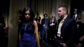 J. Pearl Ft. Shayne Ward - Must Be A Reason Why OFFICIAL VIDEO HD