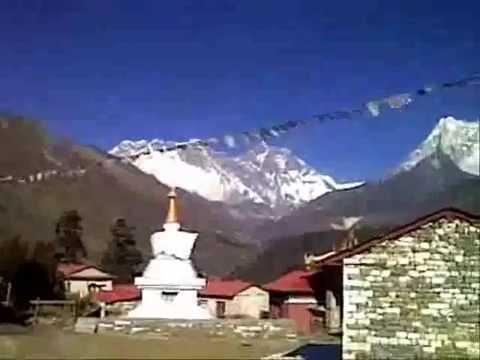 Adventure Holidays, Trekking in Nepal, Trekking Holidays