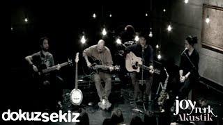 Pinhani - Yitirmeden (Akustik)