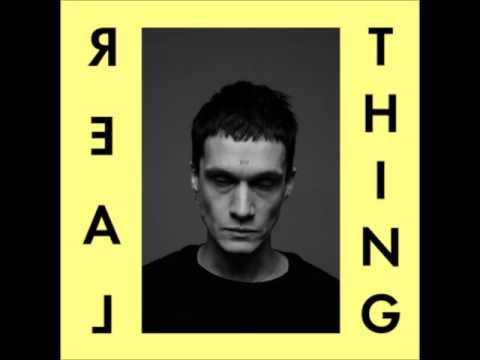 jonathan-johansson-real-thing-lyrics-newschool