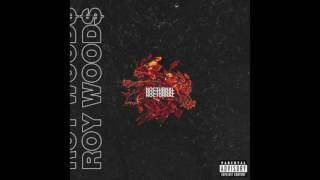 Roy Woods - Chilli Peppers (feat. Majid Jordan)