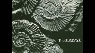 THE SUNDAYS-HERE'S WHERE THE STORY ENDS.wmv
