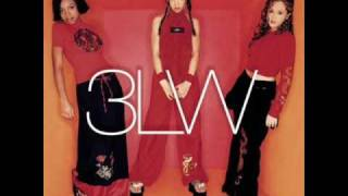 3LW- More than friends(that's right)