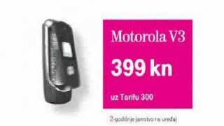 T mobile - ona & on