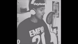 Cambiaste de rumbo - Zoma Ft. Daybeat - 2016 - Rap De Desamor - Doble A nc Beat's